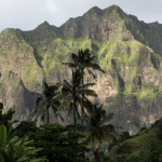 Kaapverdië opkomende vakantiebestemming