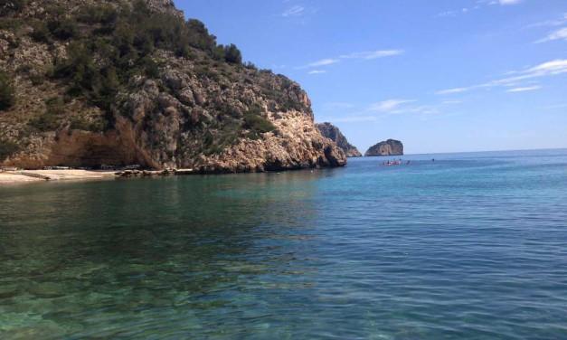 De leukste hotspots in regio Valencia