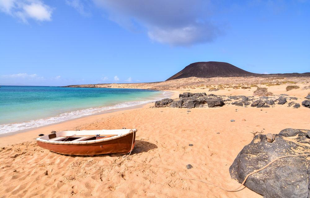 Wat te doen op Lanzarote?