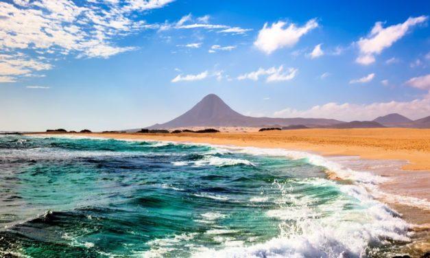 Must visit: de Canarische eilanden