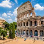 Top 5 last minute citytrips | Zonnige steden
